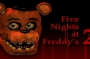 Five Nights at Freddy's 2 Online