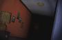 Five Nights at Freddy's 4: 10 Secrets Hidden Inside