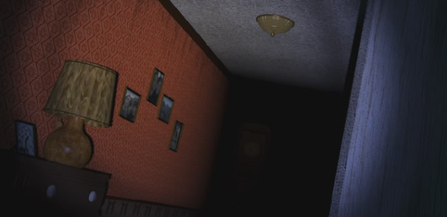 Five Nights at Freddy's 4: 10 Secrets Hidden Inside