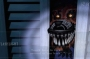 Five Nights at Freddy's 4 Is for Android