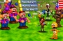 FNaF World Gameplay And Release Analyzed
