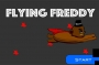 flying-freddy