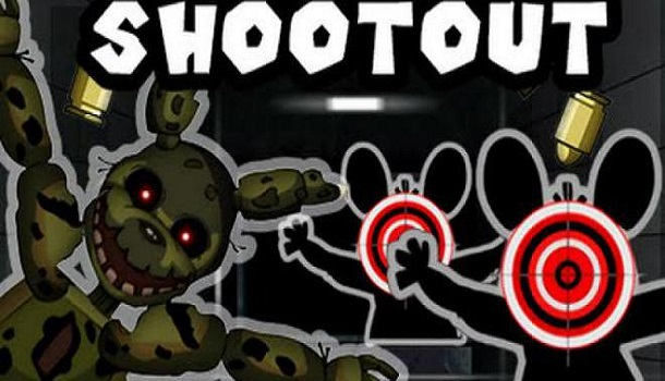 shootout-showdown-fnaf-shooter-game