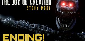 Tjoc-the-joy-of-creation